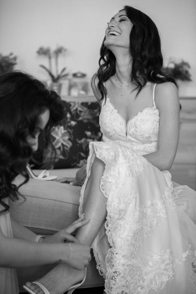Hochzeitsfotograf-Hochzeitsbilder-Hochzeitsreportage-G-S_022