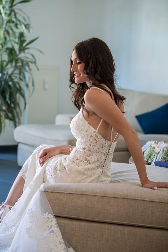 Hochzeitsfotograf-Hochzeitsbilder-Hochzeitsreportage-G-S_023