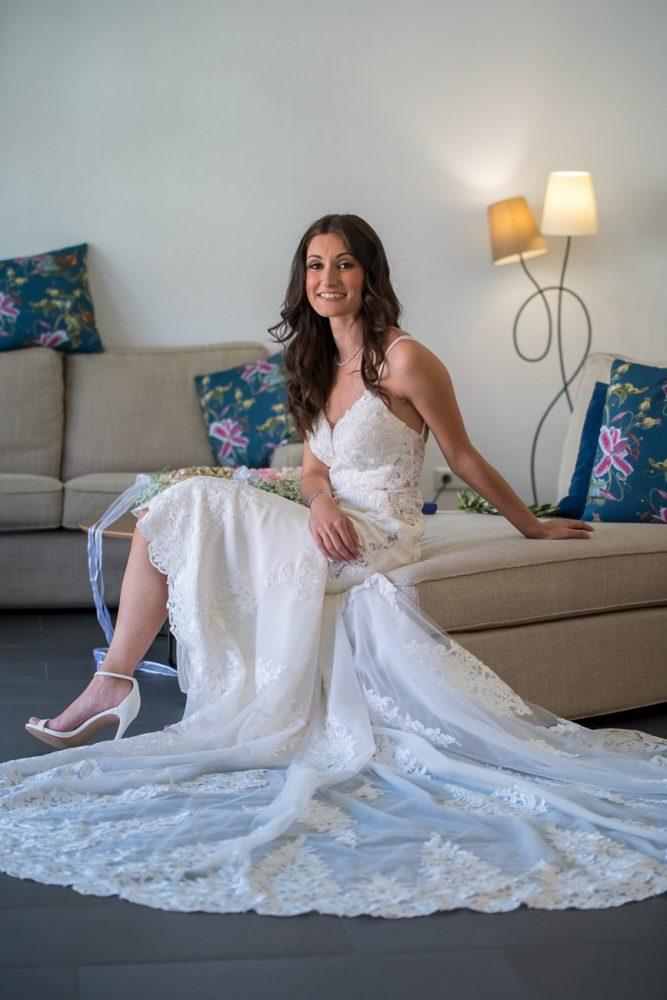 Hochzeitsfotograf-Hochzeitsbilder-Hochzeitsreportage-G-S_025