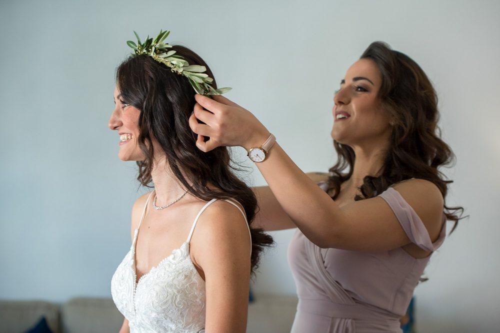 Hochzeitsfotograf-Hochzeitsbilder-Hochzeitsreportage-G-S_026
