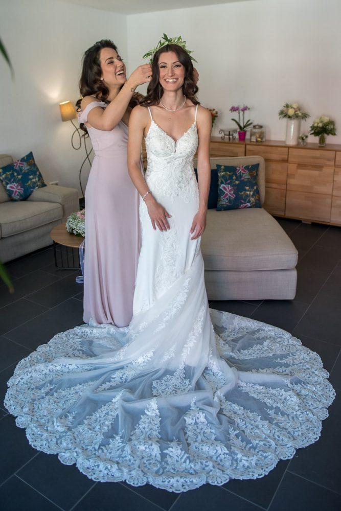 Hochzeitsfotograf-Hochzeitsbilder-Hochzeitsreportage-G-S_027