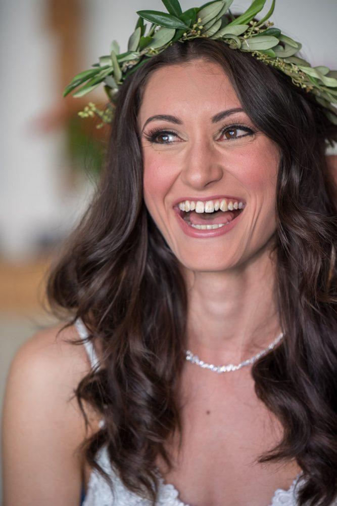 Hochzeitsfotograf-Hochzeitsbilder-Hochzeitsreportage-G-S_028
