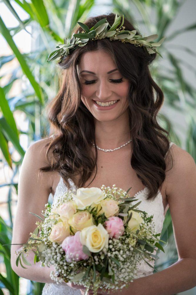 Hochzeitsfotograf-Hochzeitsbilder-Hochzeitsreportage-G-S_029