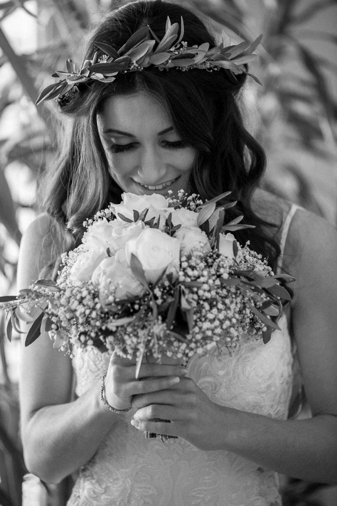 Hochzeitsfotograf-Hochzeitsbilder-Hochzeitsreportage-G-S_030