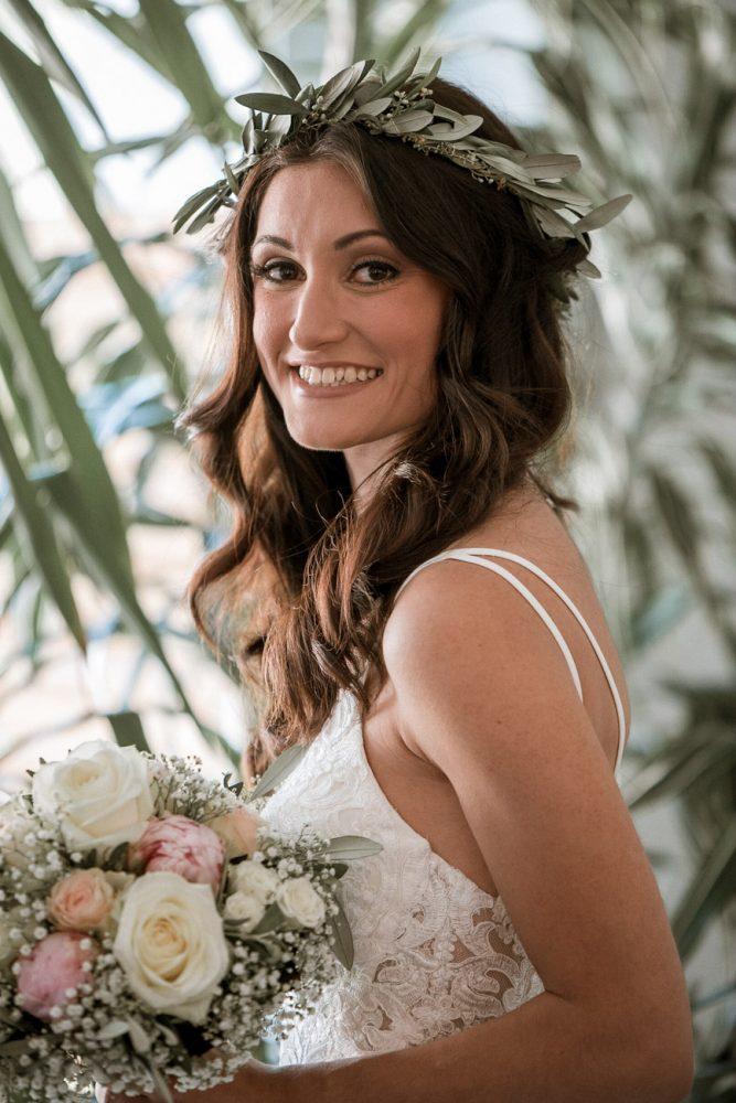 Hochzeitsfotograf-Hochzeitsbilder-Hochzeitsreportage-G-S_031