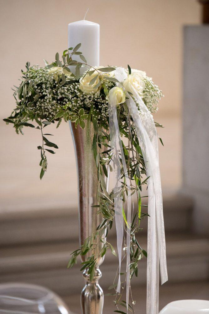 Hochzeitsfotograf-Hochzeitsbilder-Hochzeitsreportage-G-S_034