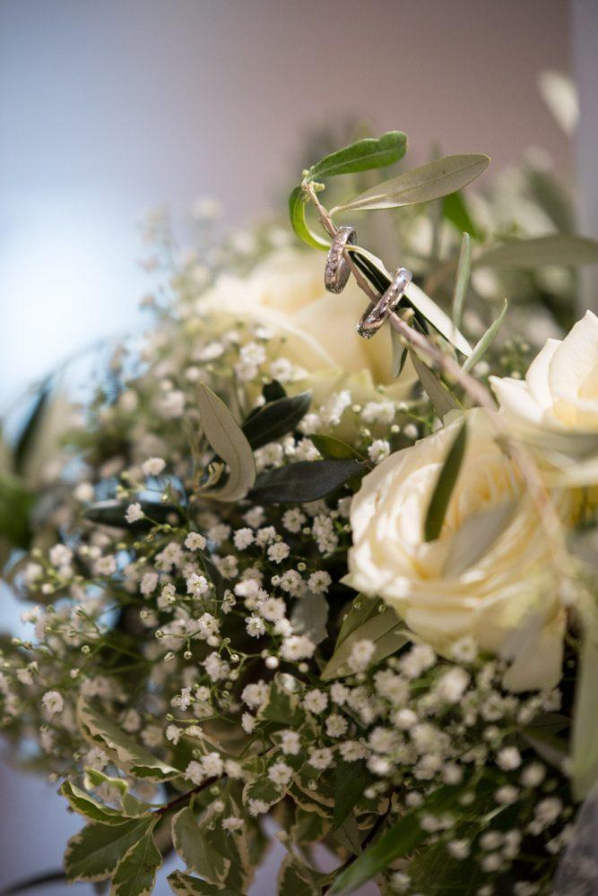 Hochzeitsfotograf-Hochzeitsbilder-Hochzeitsreportage-G-S_036