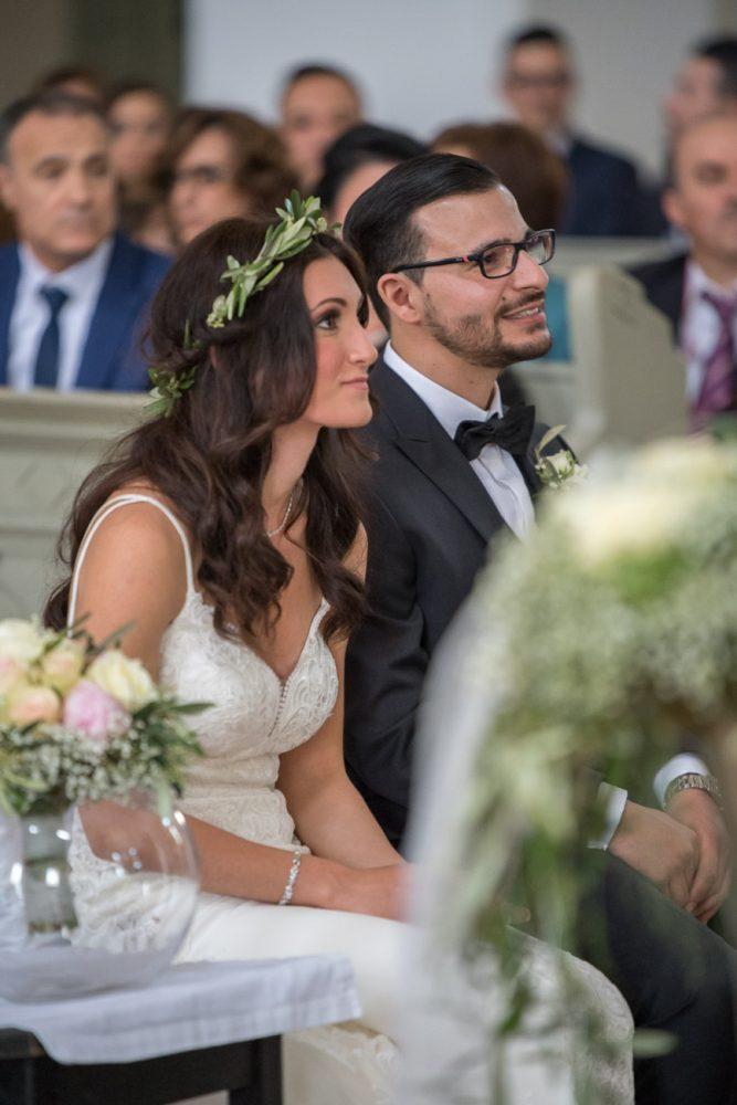 Hochzeitsfotograf-Hochzeitsbilder-Hochzeitsreportage-G-S_039