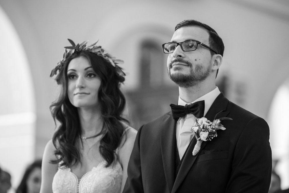 Hochzeitsfotograf-Hochzeitsbilder-Hochzeitsreportage-G-S_040