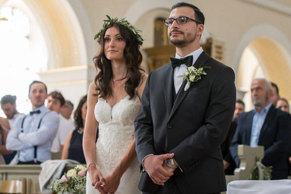Hochzeitsfotograf-Hochzeitsbilder-Hochzeitsreportage-G-S_041