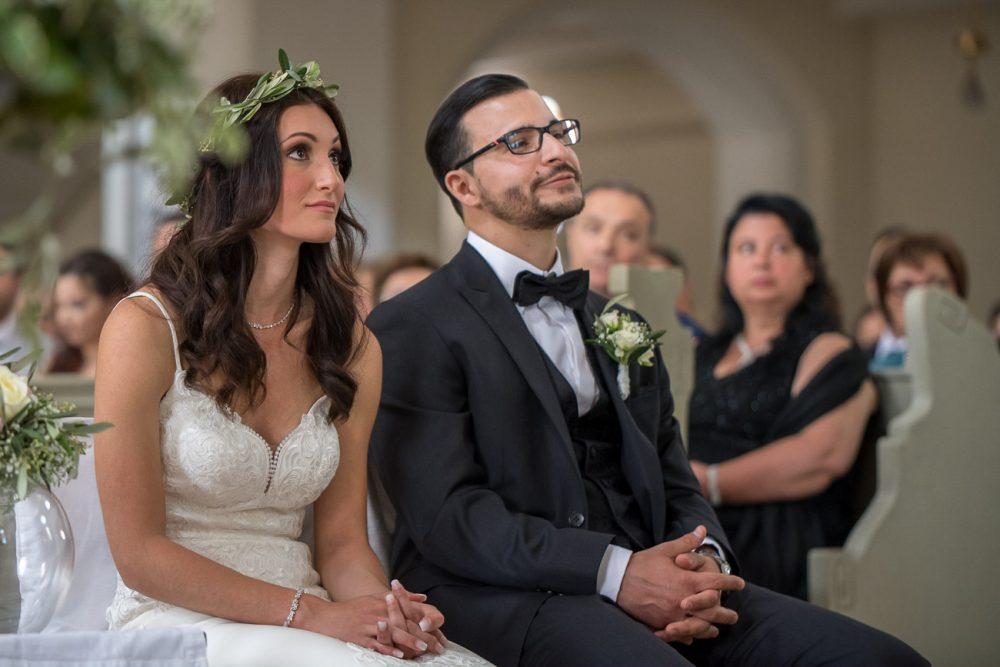 Hochzeitsfotograf-Hochzeitsbilder-Hochzeitsreportage-G-S_042