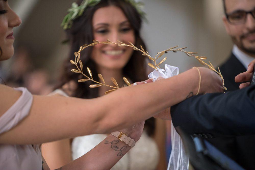 Hochzeitsfotograf-Hochzeitsbilder-Hochzeitsreportage-G-S_043