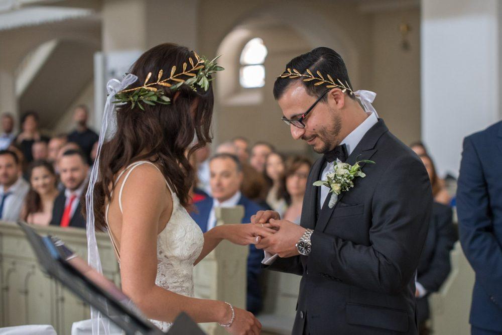 Hochzeitsfotograf-Hochzeitsbilder-Hochzeitsreportage-G-S_045