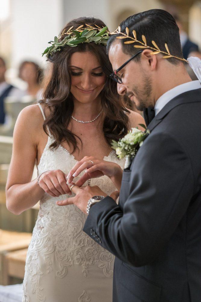 Hochzeitsfotograf-Hochzeitsbilder-Hochzeitsreportage-G-S_046