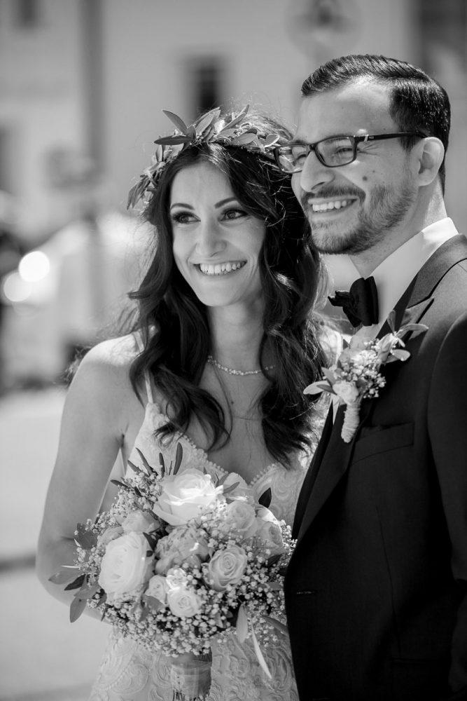 Hochzeitsfotograf-Hochzeitsbilder-Hochzeitsreportage-G-S_047