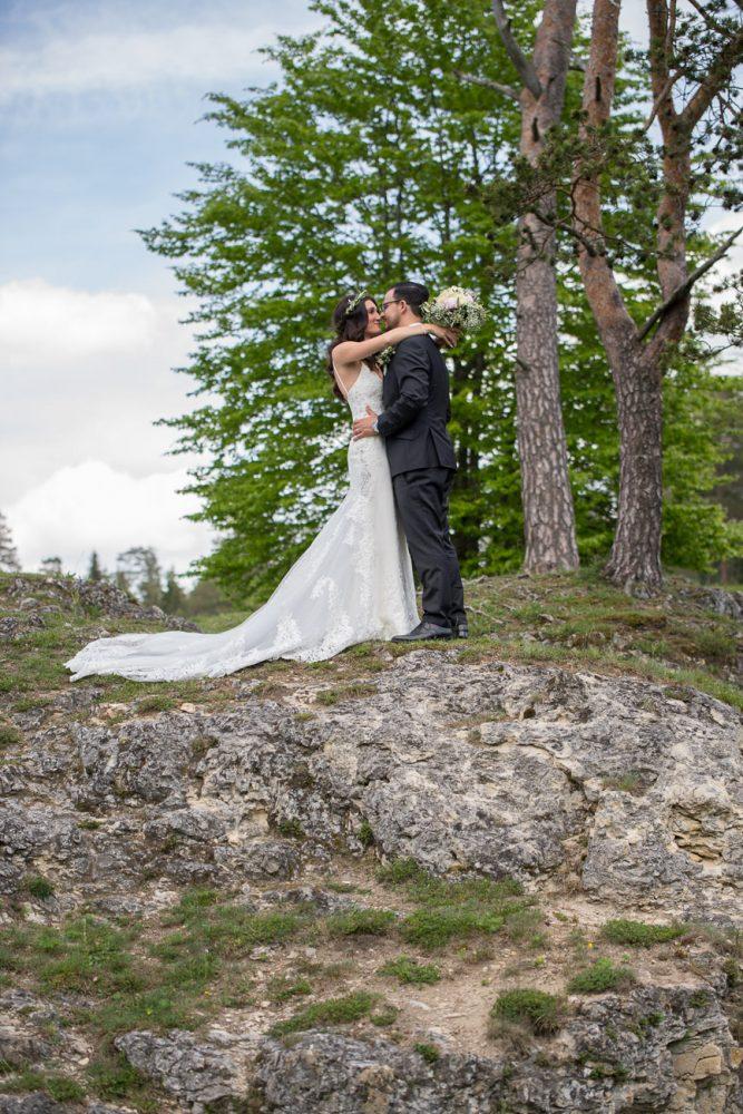 Hochzeitsfotograf-Hochzeitsbilder-Hochzeitsreportage-G-S_048