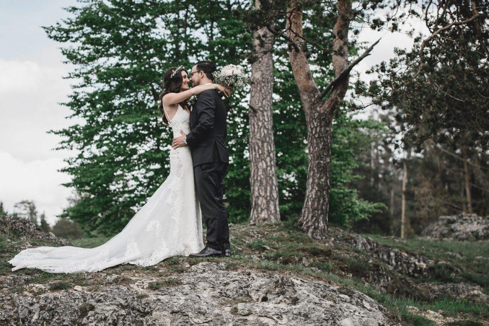 Hochzeitsfotograf-Hochzeitsbilder-Hochzeitsreportage-G-S_049