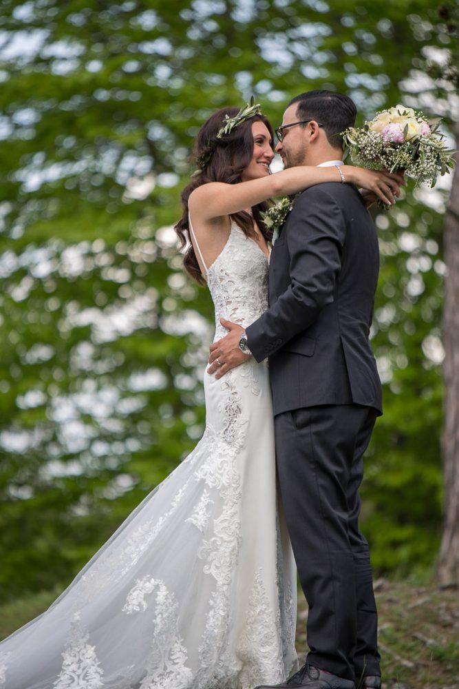 Hochzeitsfotograf-Hochzeitsbilder-Hochzeitsreportage-G-S_050