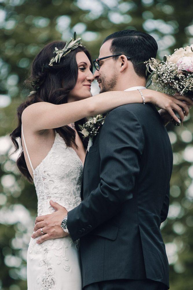 Hochzeitsfotograf-Hochzeitsbilder-Hochzeitsreportage-G-S_051
