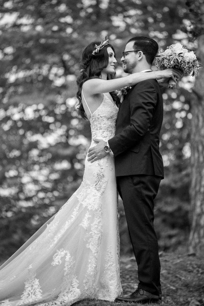 Hochzeitsfotograf-Hochzeitsbilder-Hochzeitsreportage-G-S_052