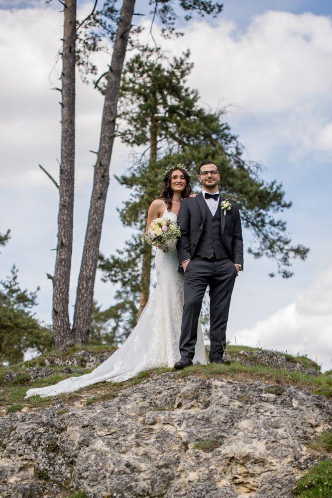 Hochzeitsfotograf-Hochzeitsbilder-Hochzeitsreportage-G-S_053