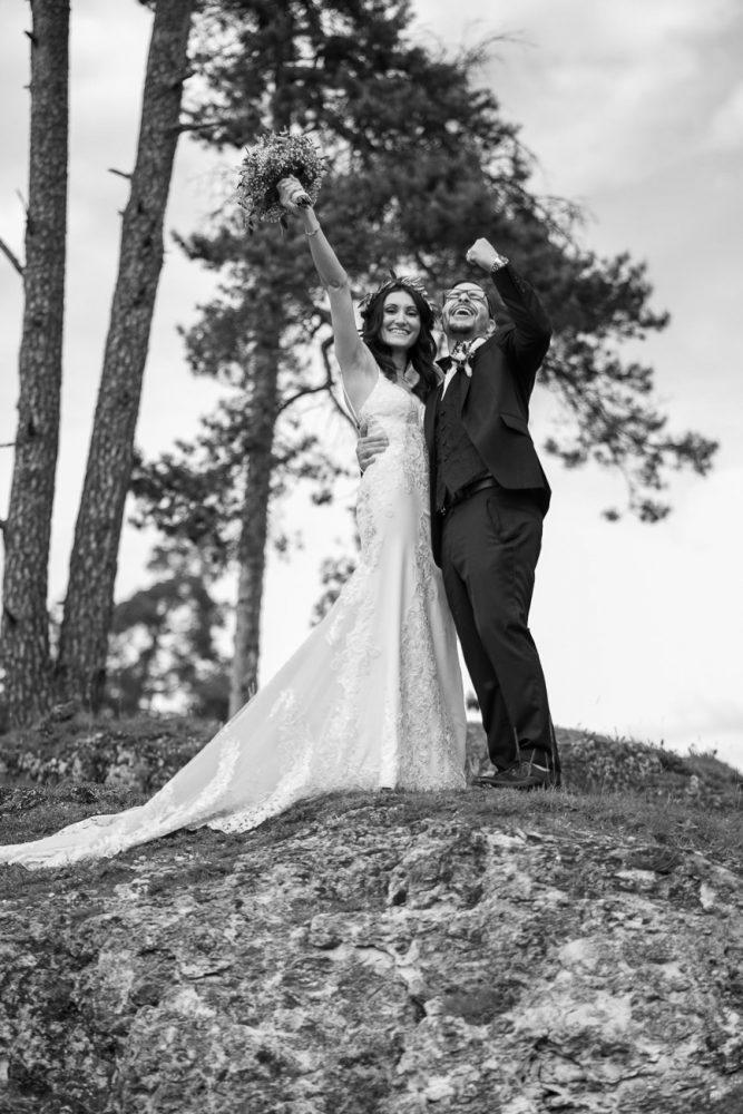 Hochzeitsfotograf-Hochzeitsbilder-Hochzeitsreportage-G-S_054