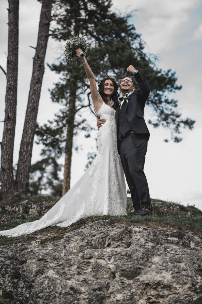Hochzeitsfotograf-Hochzeitsbilder-Hochzeitsreportage-G-S_055