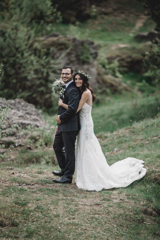 Hochzeitsfotograf-Hochzeitsbilder-Hochzeitsreportage-G-S_056