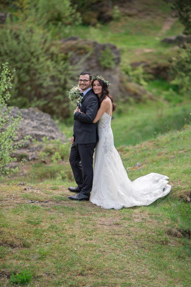 Hochzeitsfotograf-Hochzeitsbilder-Hochzeitsreportage-G-S_057