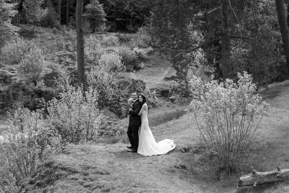 Hochzeitsfotograf-Hochzeitsbilder-Hochzeitsreportage-G-S_058