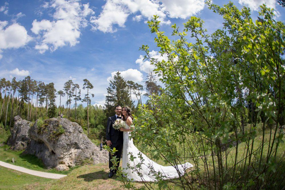 Hochzeitsfotograf-Hochzeitsbilder-Hochzeitsreportage-G-S_059