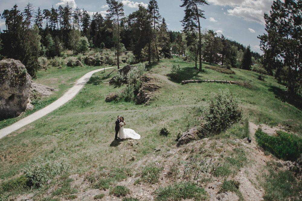 Hochzeitsfotograf-Hochzeitsbilder-Hochzeitsreportage-G-S_060