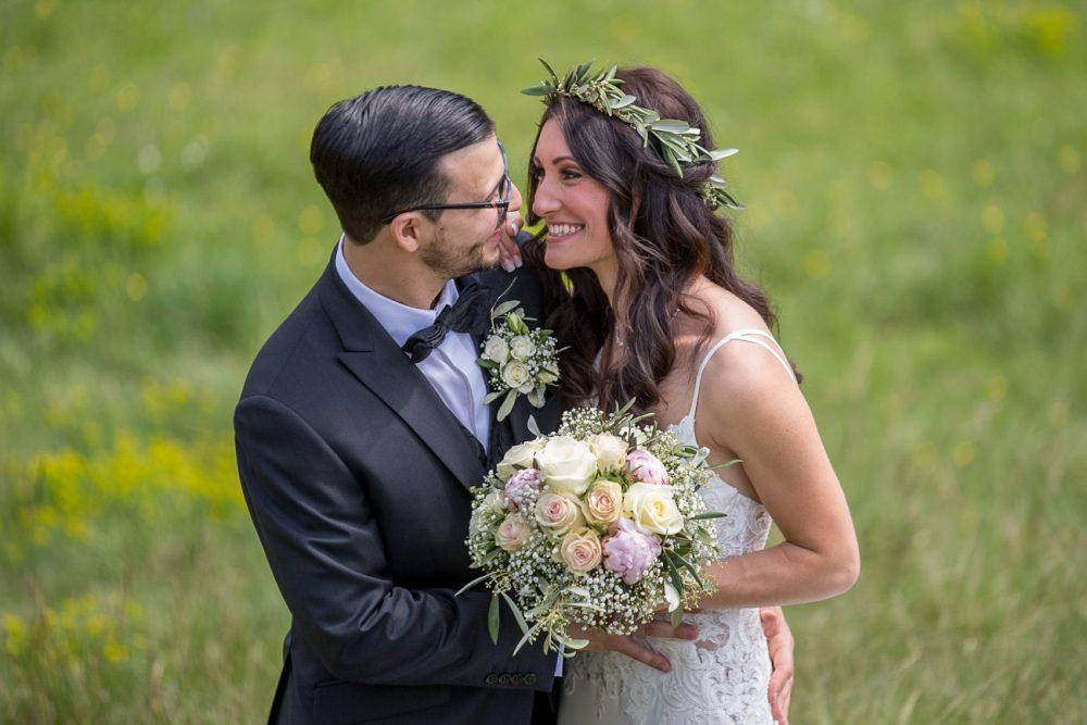 Hochzeitsfotograf-Hochzeitsbilder-Hochzeitsreportage-G-S_061