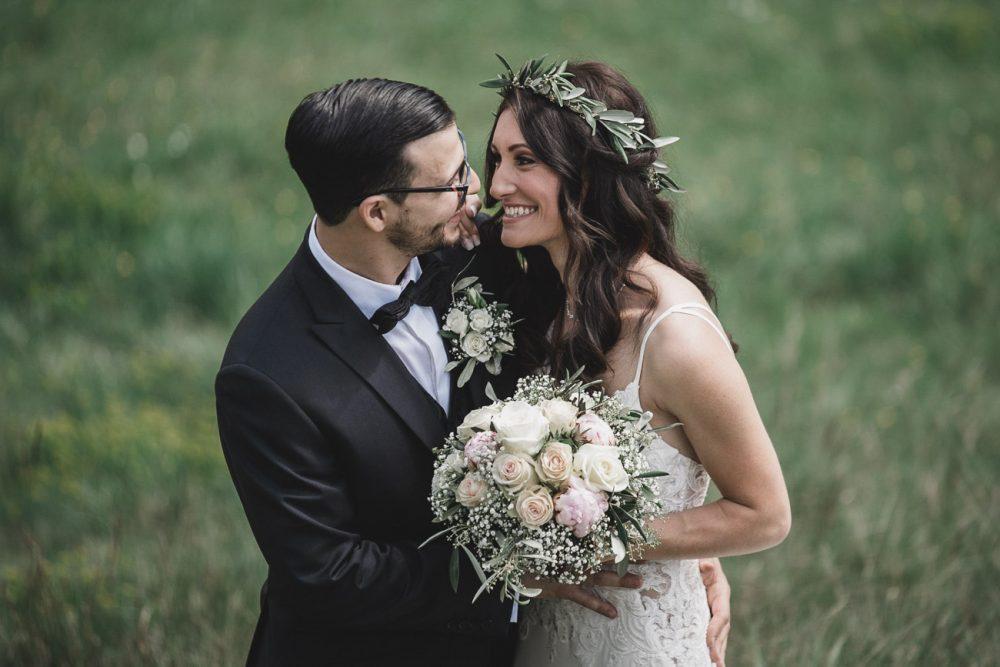 Hochzeitsfotograf-Hochzeitsbilder-Hochzeitsreportage-G-S_062