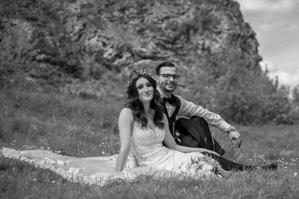 Hochzeitsfotograf-Hochzeitsbilder-Hochzeitsreportage-G-S_064