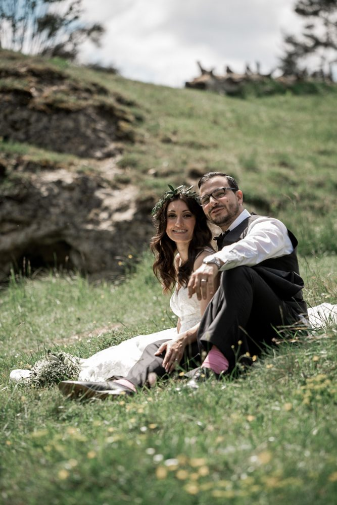 Hochzeitsfotograf-Hochzeitsbilder-Hochzeitsreportage-G-S_065