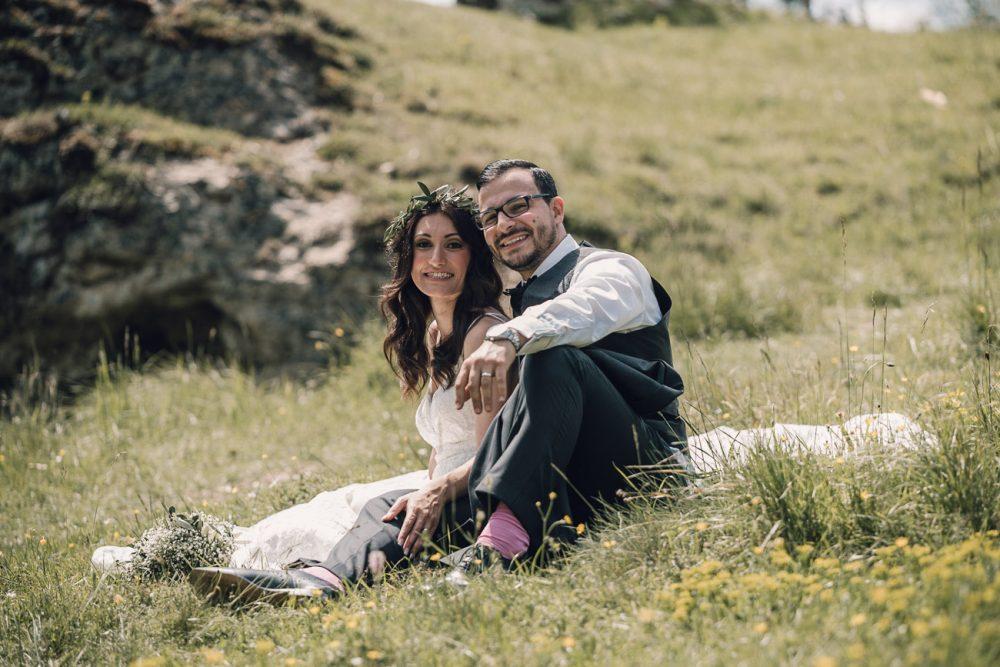 Hochzeitsfotograf-Hochzeitsbilder-Hochzeitsreportage-G-S_066