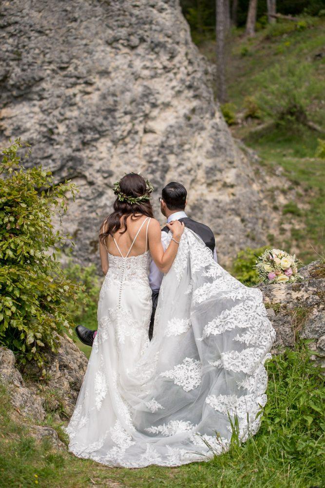 Hochzeitasfotograf-Hochzeitsbilder-Hochzeitsreportage-G-S_067