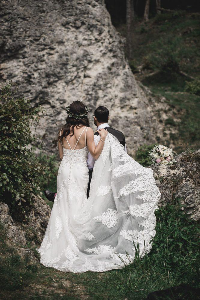 Hochzeitsfotograf-Hochzeitsbilder-Hochzeitsreportage-G-S_068