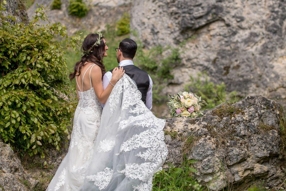 Hochzeitsfotograf-Hochzeitsbilder-Hochzeitsreportage-G-S_070