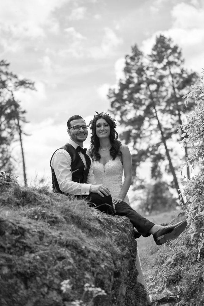 Hochzeitsfotograf-Hochzeitsbilder-Hochzeitsreportage-G-S_071