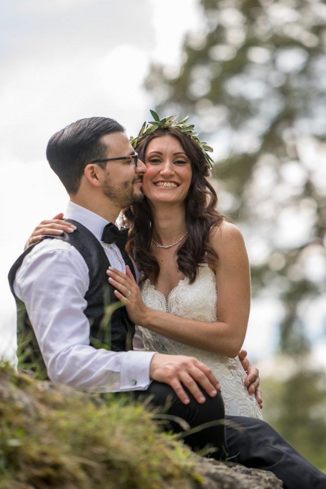 Hochzeitsfotograf-Hochzeitsbilder-Hochzeitsreportage-G-S_072
