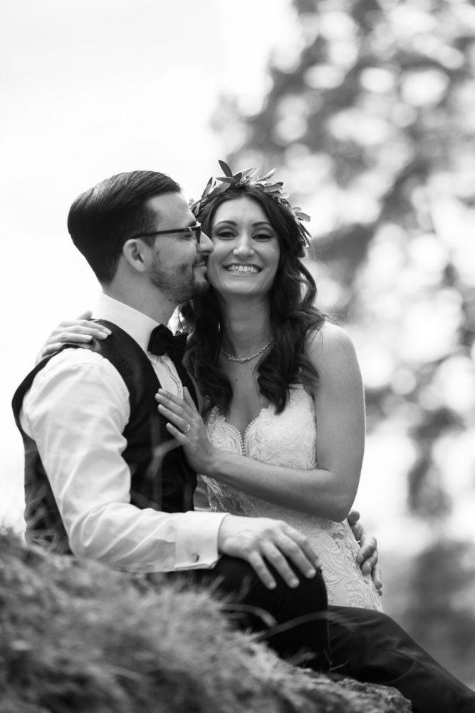 Hochzeitsfotograf-Hochzeitsbilder-Hochzeitsreportage-G-S_073