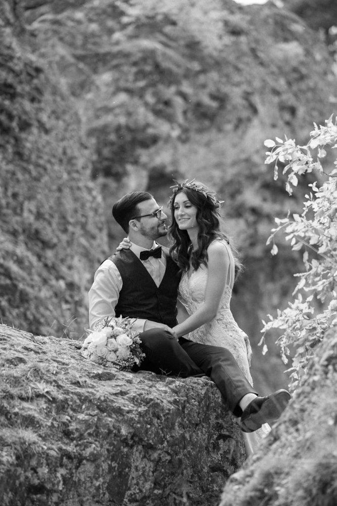 Hochzeitsfotograf-Hochzeitsbilder-Hochzeitsreportage-G-S_076