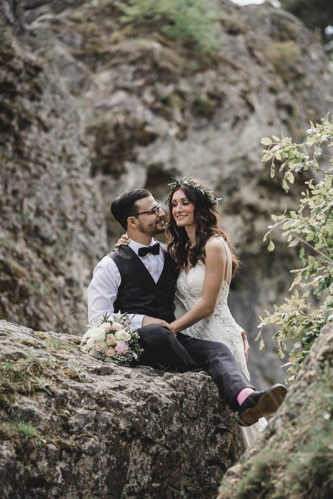 Hochzeitsfotograf-Hochzeitsbilder-Hochzeitsreportage-G-S_077