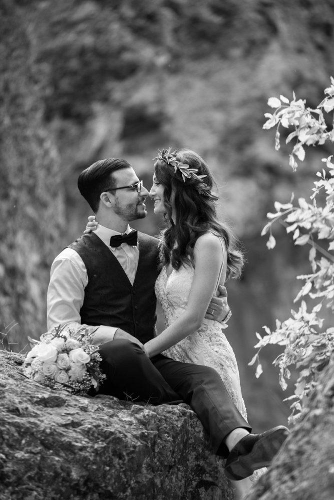 Hochzeitsfotograf-Hochzeitsbilder-Hochzeitsreportage-G-S_079