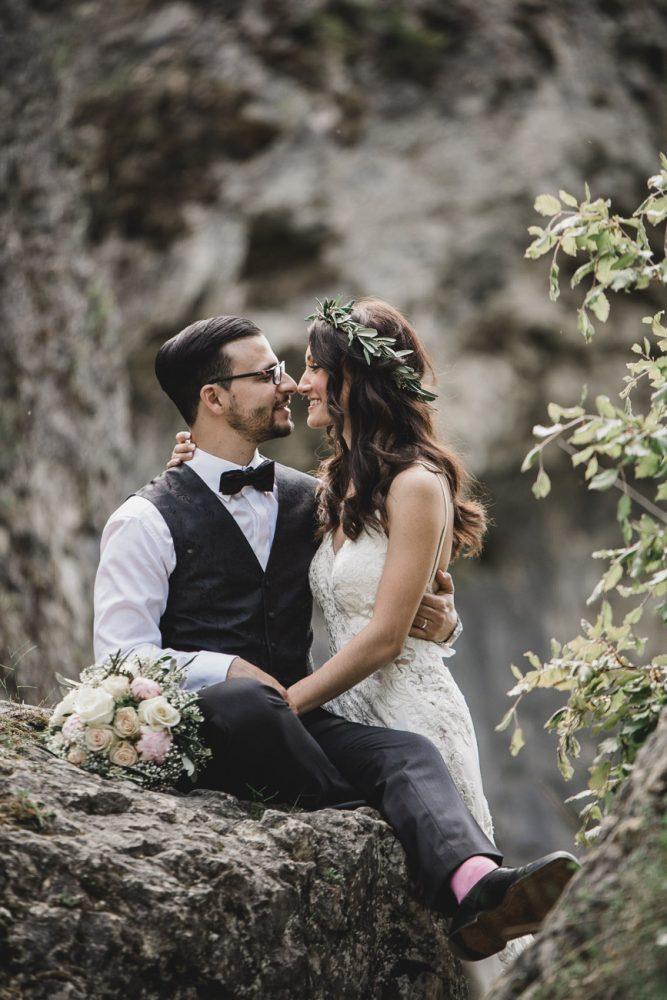 Hochzeitsfotograf-Hochzeitsbilder-Hochzeitsreportage-G-S_080