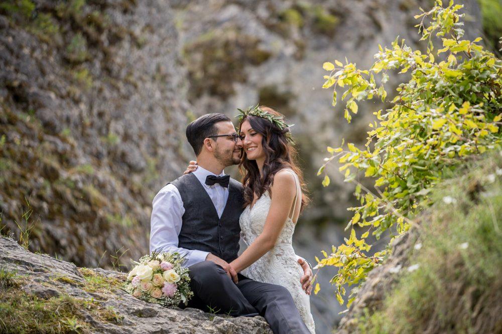 Hochzeitsfotograf-Hochzeitsbilder-Hochzeitsreportage-G-S_082