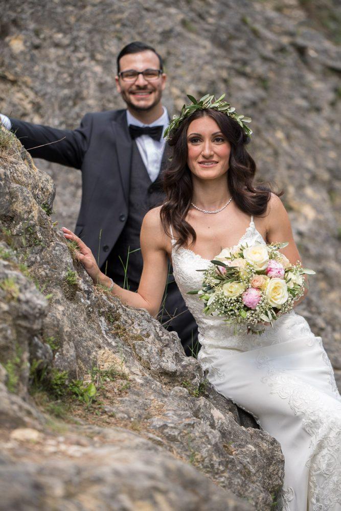 Hochzeitsfotograf-Hochzeitsbilder-Hochzeitsreportage-G-S_090