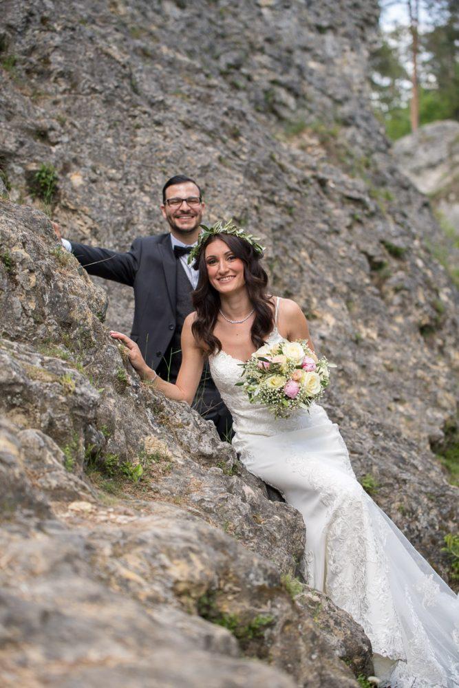 Hochzeitsfotograf-Hochzeitsbilder-Hochzeitsreportage-G-S_091